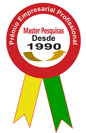 premio-5
