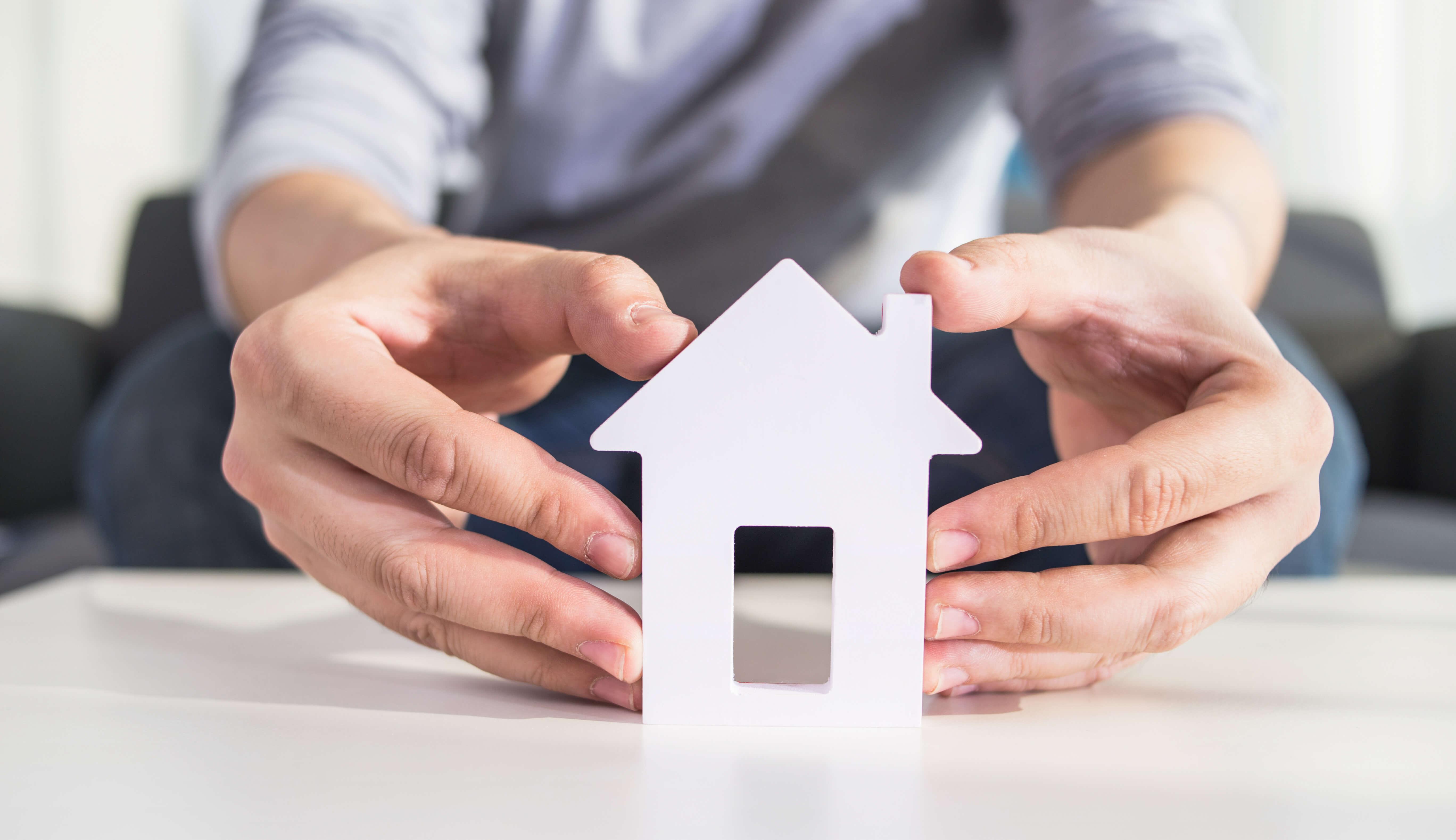 10 dúvidas mais comuns sobre a locação de imóveis