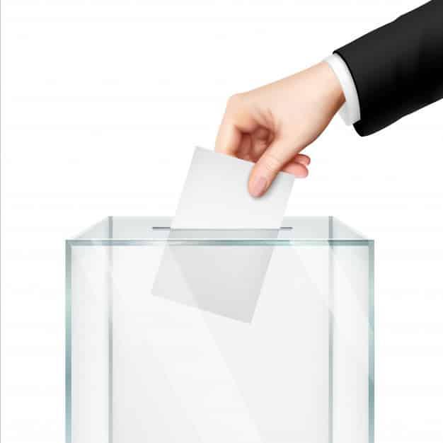 """"""" atributo alt= eleição de sindico"""""""