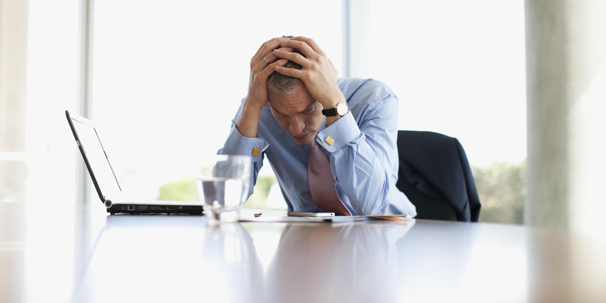 """"""" atributo alt= afastamento de trabalho"""""""