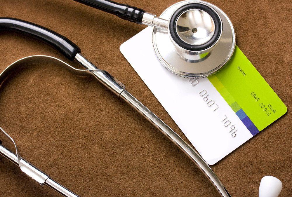 Plano de saúde empresarial: custo ou investimento?