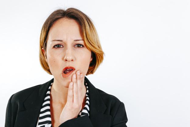 """atributo alt= plano odontológico"""