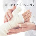 Acidentes Pessoais (3)